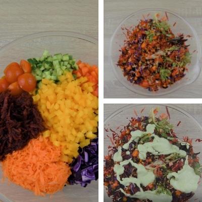 fresh-vegetable-salad