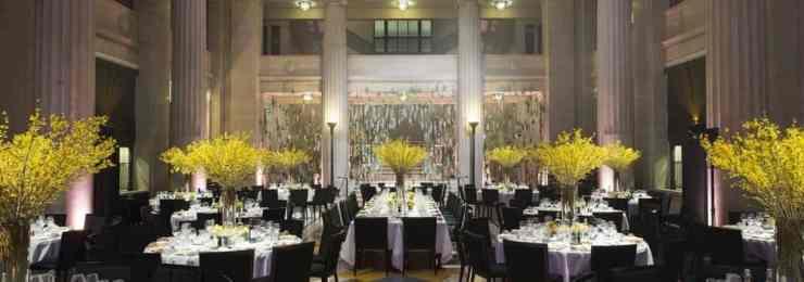 Wedding Reception Venue London Wedding Venues London Wedding