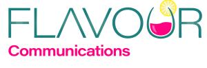 Flavour Communications
