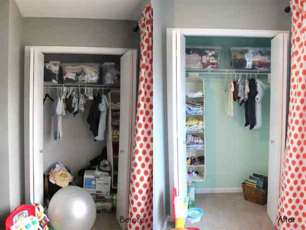 NurseryClosetBeforeAfter