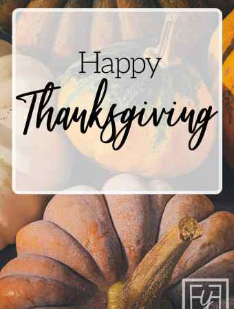 Happy Thanksgiving_2019
