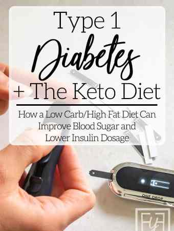 Improve Blood Sugar Keto