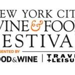 New York Food And Wine Festival 2010
