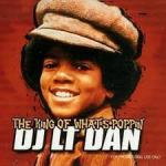 dj-lt-dan-the-king-of-whats-poppin211
