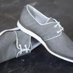 the-generic-man-grafton-shoe