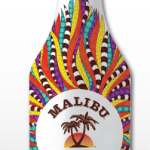 malibu-rum-summer-2011-limited-edition-bottle