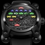 romain-jerome-space-invaders-watch
