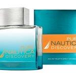 Pure Nautica Discovery Cologne
