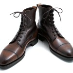 Edward Green Galway Boot 3
