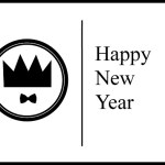 Happy New Years From Flawless Crowns