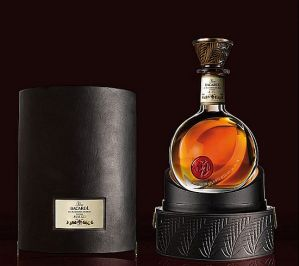 Bacardi 150th Year Anniversary Limited Edition Rum