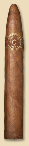 Camacho Corojo Torpedo Cigar