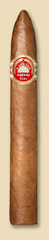 H. Upmann No. 2 Cigar