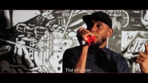 Yasiin Bey (FKA Mos Def) - Niggas in Poorest