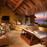 The Capella Ixtapa Resort and Spa In Mexico