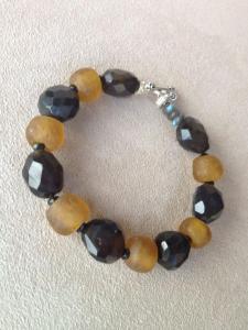 Uncommon Rox Jewelry