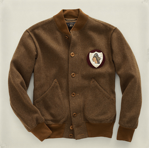 https://i1.wp.com/flawlesscrowns.com/wp-content/uploads/2012/10/Ralph-Lauren-RRL-Wool-Sports-Jacket.png