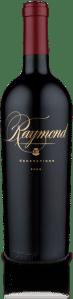 Raymond Vineyards 2008 Generations Cabernet Sauvignon