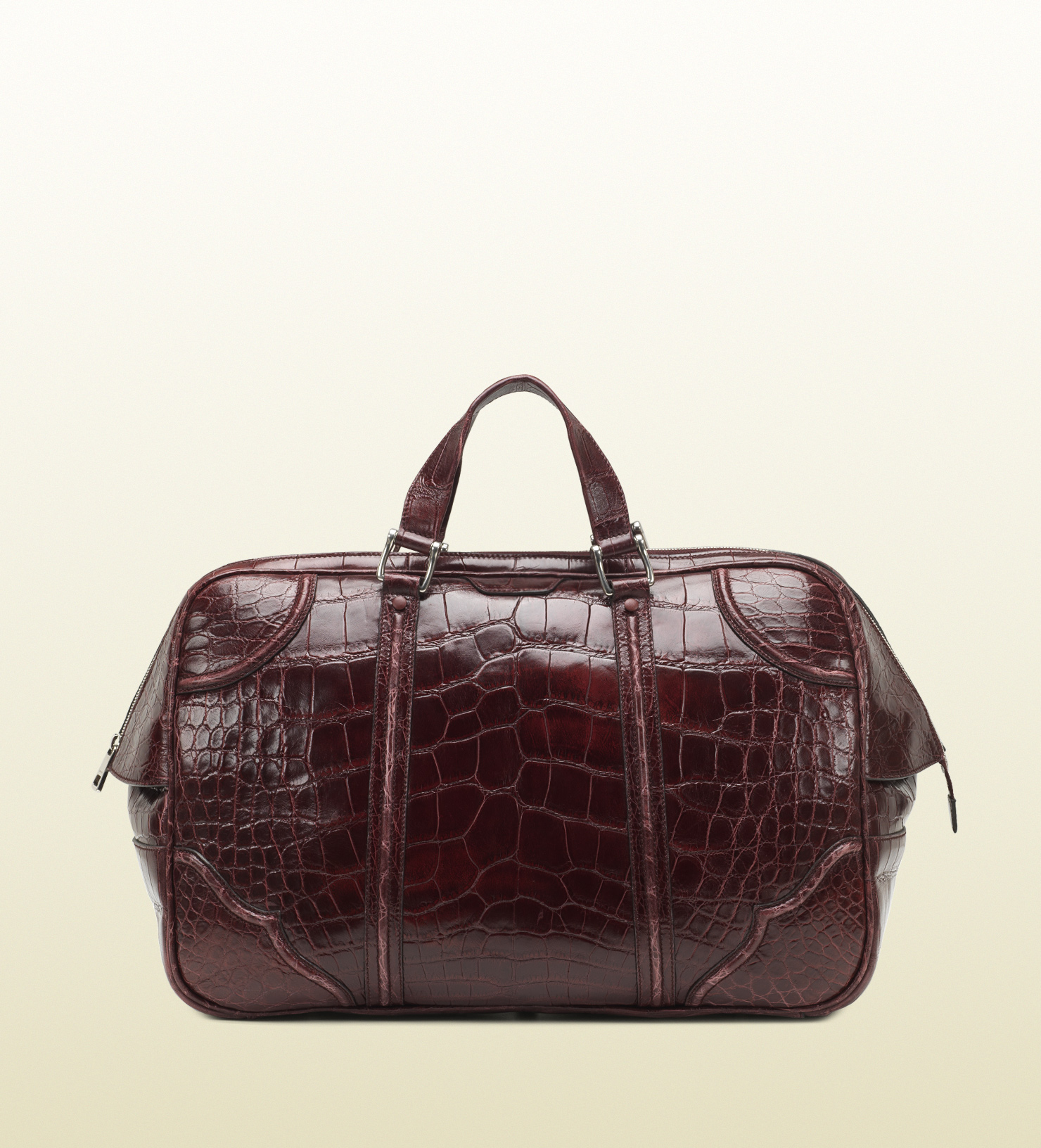 8aa9b01d807fac Gucci Duffle Bag Song | Stanford Center for Opportunity Policy in ...
