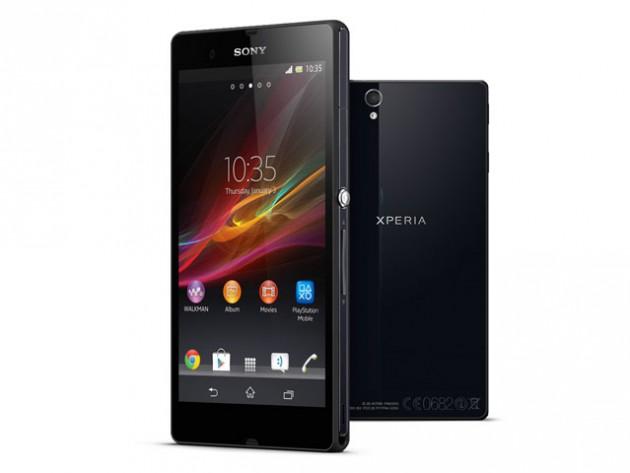 Sony-Xperia-Z-Product-Image-630x473