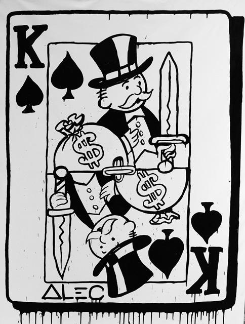 Alec Monopoly Art 3