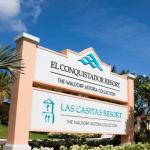 El Conquistador Fajardo Puerto Rico Resort Review