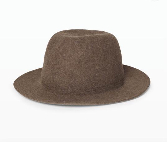 Lock & Co. Rambler Hat