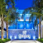 The SHA Wellness Clinic & Hotel