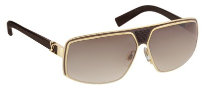 Louis Vuitton Extravagance Sunglasses