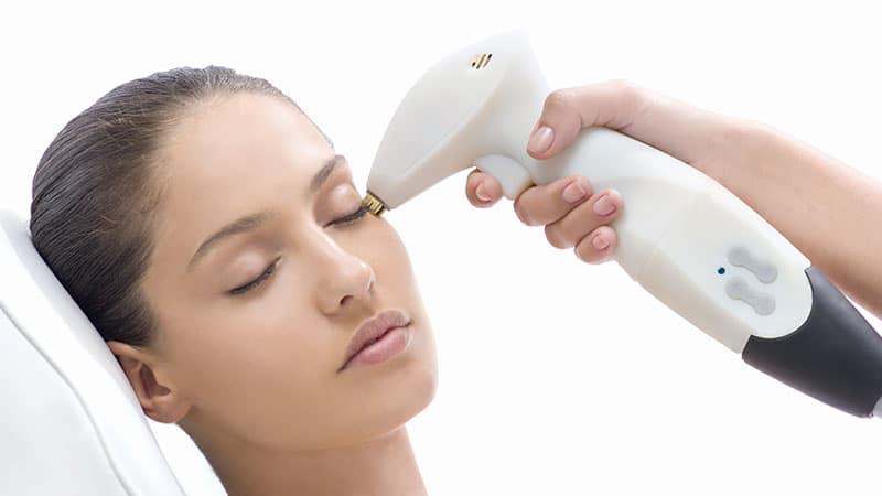 Alternative Skin Treatments for Acne