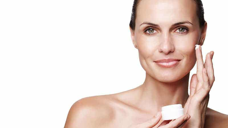 These are the Best Anti-Ageing Creams for Flawless Skin