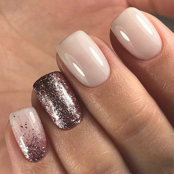 pink glitter2