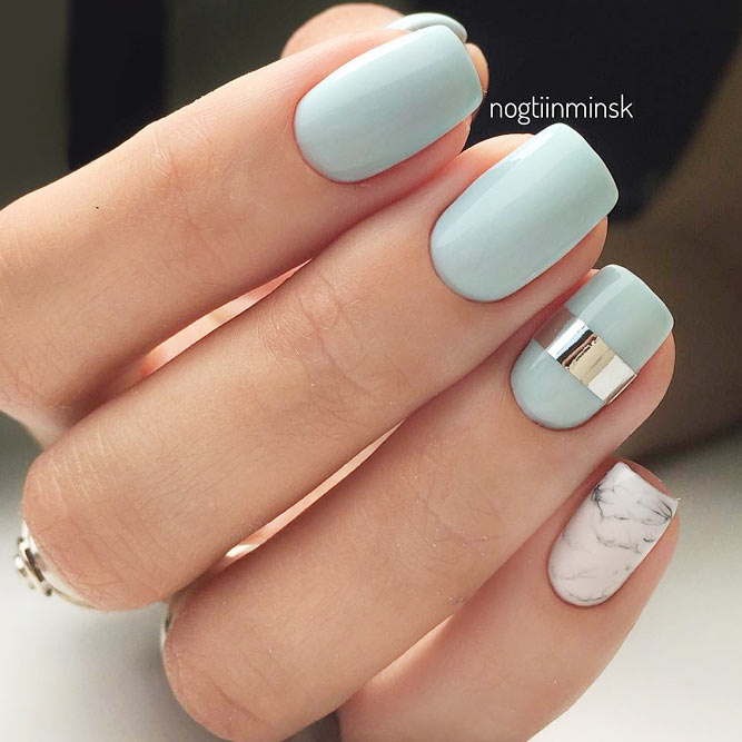 21 Outstanding Classy Nails Ideas For Your Ravishing Look Flawlessend