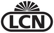 """Attēlu rezultāti vaicājumam """"LCN logo"""""""