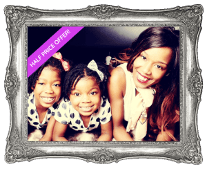 makeover-photoshoot-mum-2-daughters-half-price