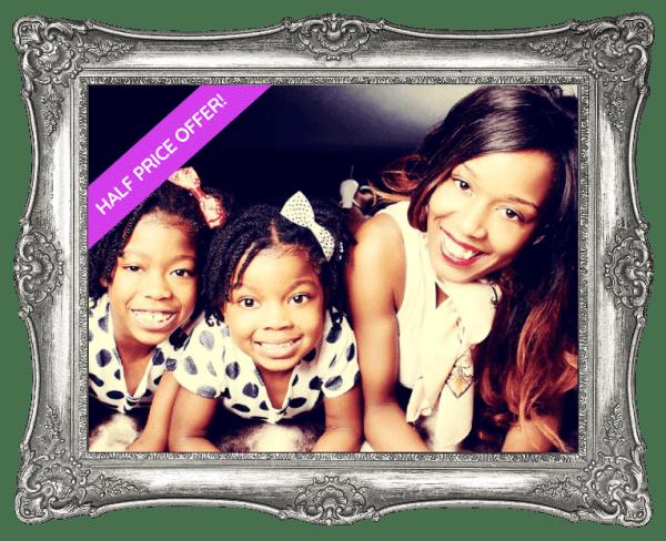 makeover-photoshoot-mum-2-daughters-half-price