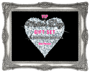makeover-photoshoot-vip-mothers-day-1-2