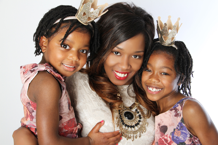 flawless-mothers-day-family-photoshoot-blog