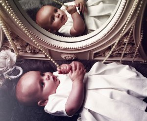 Bump To Baby Photography Newborn