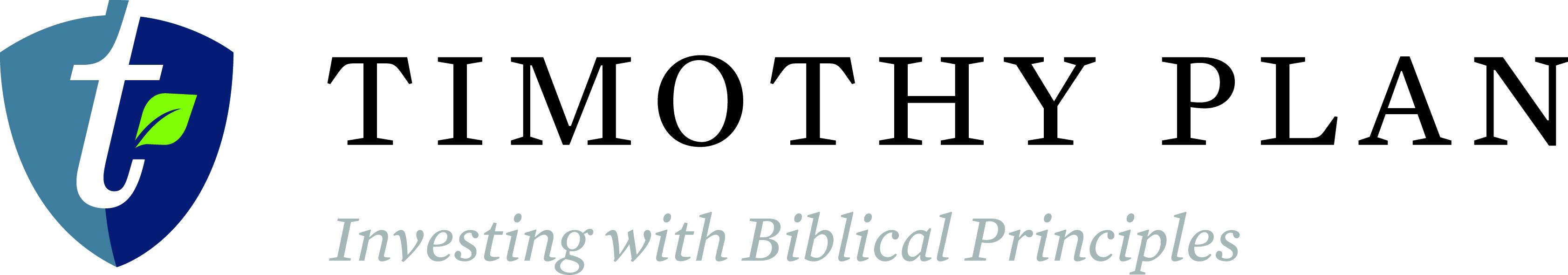 Timothy Plan - Florida Baptist Convention | FBC