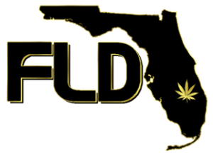 Medical Marijuana In Florida