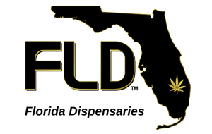 FL Dispensaries