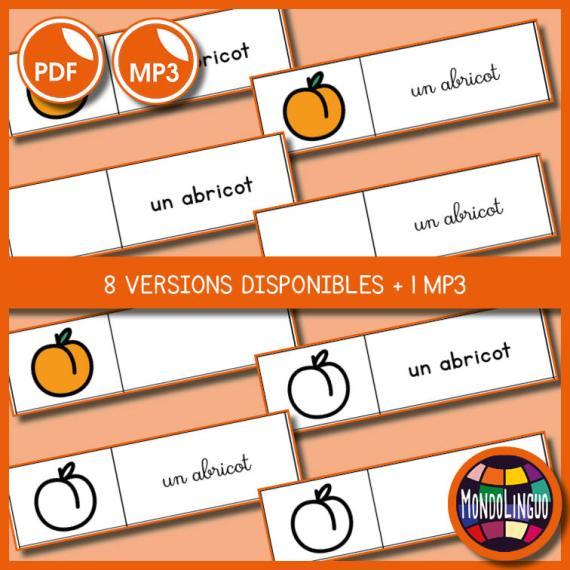 MondoLinguo-CahierVocabulaire-Fruits-Visuel3