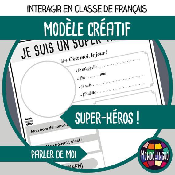 MondoLinguo-Modeles-SuperHeros-Visuel