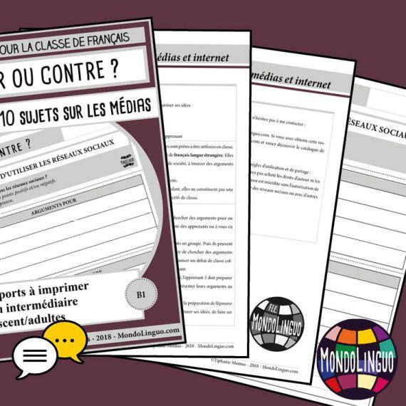 MondoLinguo-PourContre-MediasInternet-Visuel4