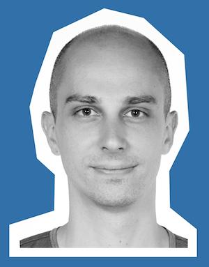 Webmestre : Frédéric Lauray-Quantin