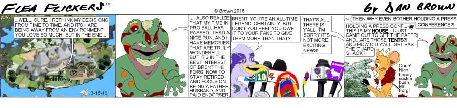 chronological strip 34
