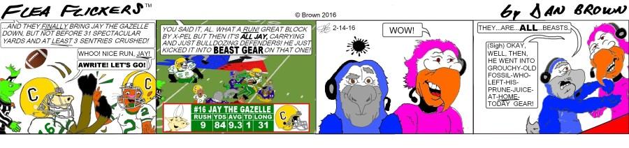 chronological strip 54