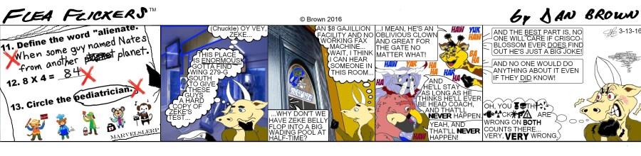 chronological strip 56