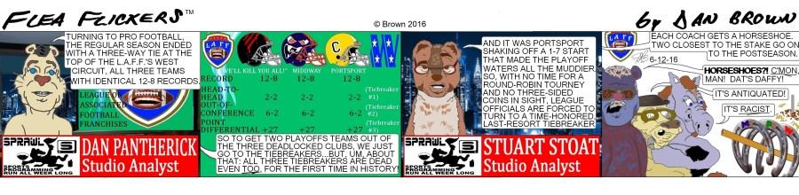 chronological strip 59